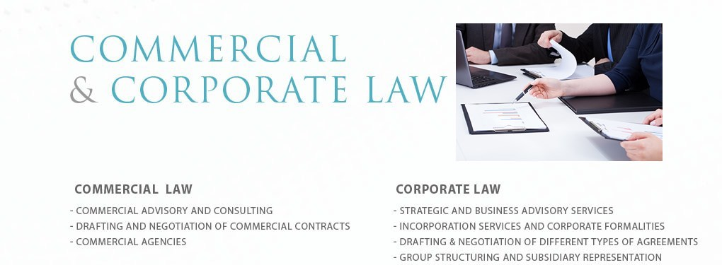Business setup, Company formation in Dubai, Legal Advice UAE, Law Firm Dubai